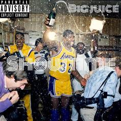 B1GJuice - Showtime