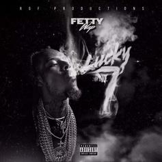 Fetty Wap - Get Back