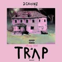 2 Chainz - Blue Cheese Feat. Migos (Prod. By K Swisha)