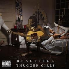 Young Thug - Get High Feat. Lil Durk & Snoop Dogg