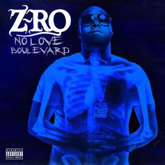 Z-Ro - They Don't Understand