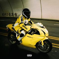Tyga - Move To L.A. Feat. Ty Dolla $ign