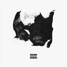 A$AP Twelvyy - Yea Yea Yea (Maps) (Prod. By Harry Fraud)