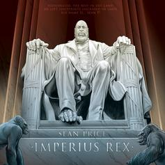 Sean Price - Imperius Rex (Prod. By Alchemist)