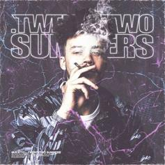 Mulatto Beats - .22 Summers