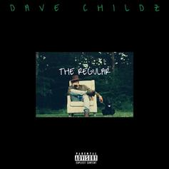 Dave Childz - The Regular