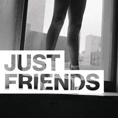 G-Eazy - Just Friends Feat. Phem