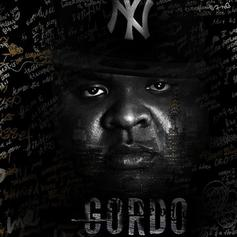 Fred The Godson - Different Scenario Feat. Jim Jones, Vado & Jaquae