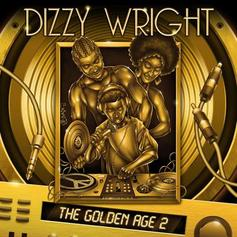 Dizzy Wright - Choosin' Feat. G Perico