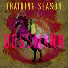 Training Season - BossMann