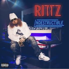Rittz - Indestructible (Prod. By Seven)