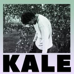 Joseph Chilliams - Kale Feat. Noname & Supa Bwe