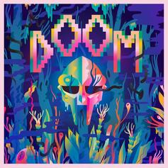 MF Doom - DOOMSAYER (Prod. By Alchemist)