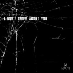 Myles Maleek - I Don't Know About You