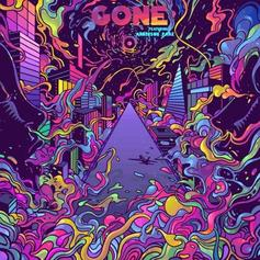 "Anderson .Paak Assists Mr Probz On ""Gone"""