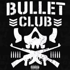 "Conway, Lloyd Banks & Benny Connect On ""Bullet Club"""