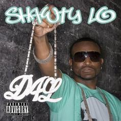"Remembering Shawty Lo With His Anthem ""Dey Know"""