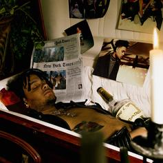 """Smokepurpp & Travis Scott Link Up For New Song """"Fingers Blue"""""""
