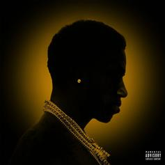 "Gucci Mane, ASAP Rocky & Metro Boomin Team For ""Jumped Out The Whip"""