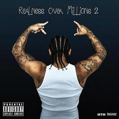 "Stream TeeCee4800's New Mixtape ""Realness Over Millions 2"""