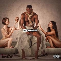 "Hopsin Delivers Latest Single ""Witch Doctor"""