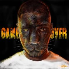 "Dave Santan Drops New ""Game Over"" EP"