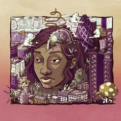 "Little Simz Adds Onto Her ""Stillness In Wonderland"" Project"