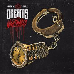 "Meek Mill's ""Dreams & Nightmares (Intro)"" Serves As This Week's #TBT"