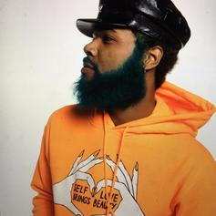 "Rome Fortune Is All About The Positive Vibes On ""Self Love"""