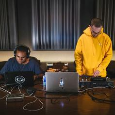 """Lunice & The Alchemist Team Up For """"Vibration"""""""
