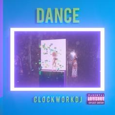 "ClockworkDJ Jumps On Some Mac Miller Production For ""Dance"""