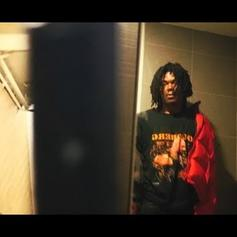 """Lucki Delivers His Latest Single """"Incoming"""""""