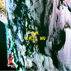 "Kris Wu Delivers His Latest Single ""B.M."""
