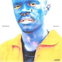 "Brockhampton Drops Off New Single ""BOOGIE"""