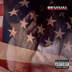 "Eminem Takes It Back To The ""Relapse"" Days On ""Framed"""