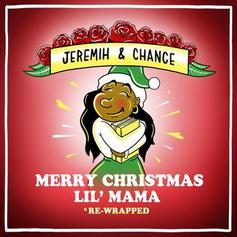 "Chance The Rapper & Jeremih Team Up For New Holiday Collab ""Let It Snow"""