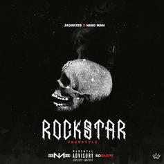 "Jadakiss & Nino Man Deliver Remix Of Post Malone's ""Rockstar"""
