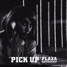 """OVO's PLAZA Delivers His Smooth Single """"Pick Up"""""""