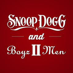 "Snoop Dogg Calls On Boyz II Men For Remake of ""Santa Claus Goes To The Ghetto"""