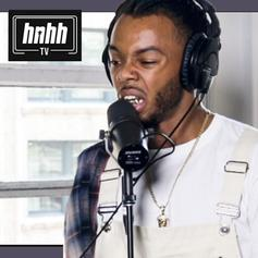 Don Mykel Murders The Latest HNHH Freestyle Session