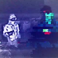"""Xavier Wulf & Skepta Team Up For """"Check It Out"""" Remix"""