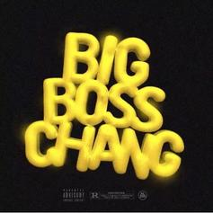 "Nef The Pharaoh Wears His ""Big Boss Chang"" In New Track"