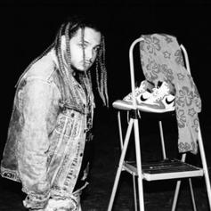 "Nessly Returns With His New Single ""Exfoliate & Faint"""