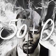 "50 Cent Joins ""Power"" Star Omari Hardwick On Catchy New Song ""50+0=500"""