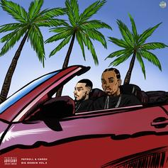 "Payroll Giovanni & Cardo Recuit E-40 For ""Mail Long"""