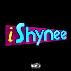 "DJ Carnage Recruits Lil Pump For New Banger ""i Shyne"""