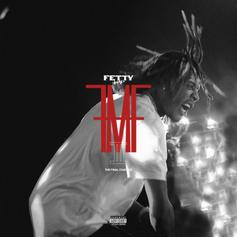 "Stream Fetty Wap's ""For My Fans 3: The Final Chapter"""