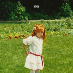 "Rejjie Snow Continues ""Dear Annie"" Saga With Part 2"