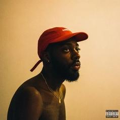 "Brent Faiyaz Fires Back At Haters With ""Make Luv"""