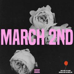 "Tory Lanez Drops Off New Unreleased Song ""March 2nd"""